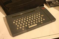 KL-43 Off-line/On-line Digital Encryption
